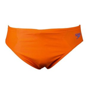 スピード メンズ メンズ用水着 男性用ビキニパンツ speedo essential-logo-6....
