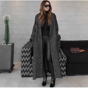 チェスターコート レディース チェスターコート 女性コート ロング エレガント 大きいサイズ コート アウター 高品質 韓国風|fanshopmatsuda