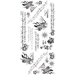 サイズ:約10cm×21cm(絵柄台紙部分) 材質:ポリエステル 高品質の紙 、裏面:EVA樹脂 接...