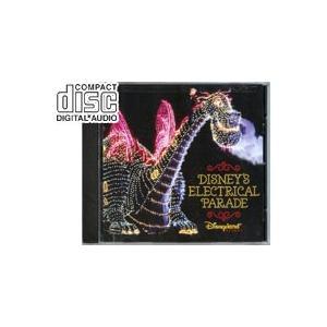 ディズニーエレクトリカルパレード CD DL版|far-out