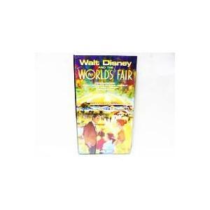 Walt Disney and the 1964 World Fair CD セット 5点入り ディズニー|far-out