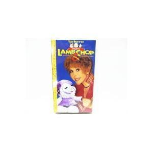 ラムチョップ ビデオ The Best of Lambchop & Friends 【セール】|far-out