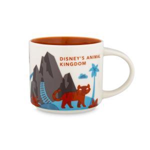 WDW ウォルトディズニーワールド Disney's Animal kingdom ディズニー・アニ...