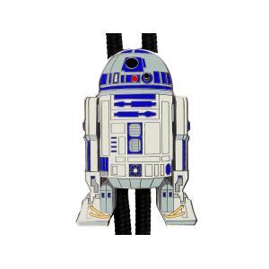 スター・ウォーズ R2-D2 ランヤード IDホルダー ディズニーテーマパーク キャスト限定|far-out