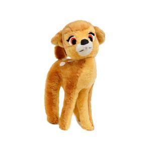 バンビ ぬいぐるみ ヴィンテージ ラージサイズ ディズニーテーマパーク 1970年代 Bambi California Stuffed Toys|far-out