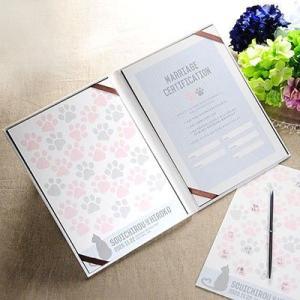 e4e21280244d2 結婚式グッズ ギフトのお店 Farbe - テーマ婚│ねこ|Yahoo!ショッピング