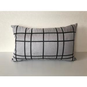 枕型アクセントクッション|faristyle