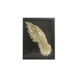 ゴールドウィングオブジェ M A|faristyle