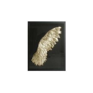ゴールドウィングオブジェ M B|faristyle
