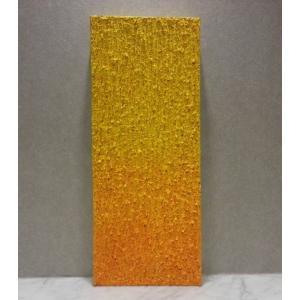 バリ絵画 20×50 010B (アジアンインテリア)|faristyle