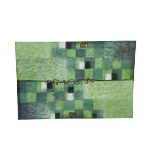 バリモダン アートパネル 150*100(アジアンインテリア) |faristyle