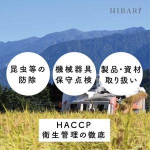 米 10kg コシヒカリ お米 新潟産こしひか...の詳細画像5