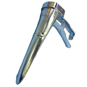 ■ペリカンくちばし状の手動式移植器具です。 適用ペーパーポット規格: ソ-1,No.2,No.3,N...