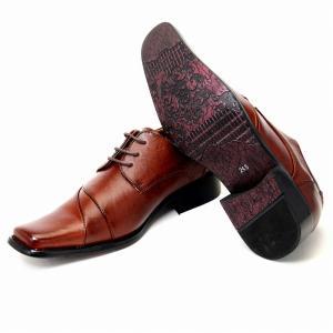 ビジネスシューズ メンズ 革靴 イタリアンクラシコ 歩きやすい フォーマル 紳士靴 靴 PU 仕事 就活 ルミニーオ luminio 041 セール 2018 秋冬 新作|fashion-labo