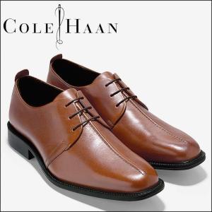 コールハーン 靴 ビジネスシューズ コイン オックスフォード 本革 COLEHAAN タン メンズ ブランド 12542 セール 2018 秋冬 新作|fashion-labo
