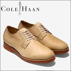 コールハーン 靴 ビジネスシューズ グレートジョーンズ エクストラライト ポストマン 本革 COLEHAAN メンズ ブランド 13260 セール|fashion-labo