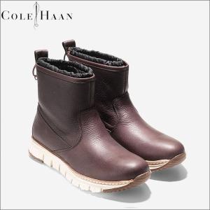 コールハーン COLEHAAN 革靴 シューズ ブーツ ウォ...