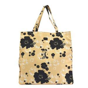 フルラ FURLA バッグ トートバッグ レディース 花柄 フラワー ロゴ ブランド BADU fashion-labo