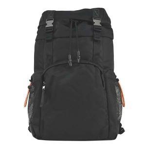 ディーゼル DIESEL バッグ バックパック リュックサック デイパック X07846 メンズ ブラック 黒色 ナイロンバッグ ブランド fashion-labo