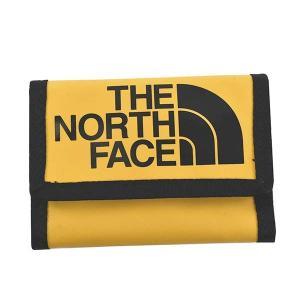 ノースフェイス THE NORTH FACE 財布 二つ折り財布 折財布 メンズ ブランド NF00CE69|fashion-labo