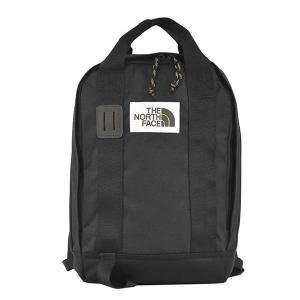 ノースフェイス THE NORTH FACE バッグ バックパック デイパック リュックサック リュック 14.5L NF0A3KYY メンズ レディース ブラック 黒 ロゴ ブランド|fashion-labo
