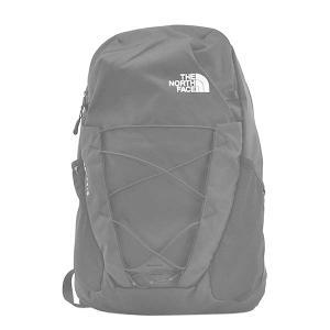 ノースフェイス THE NORTH FACE バッグ バックパック リュックサック メンズ レディース ブラック 大容量 軽量 アウトドア 旅行 ロゴ ブランド NF0A3KY7|fashion-labo