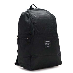 マリメッコ MARIMEKKO バッグ バックパック リュックサック レディース ブラック 黒 ワンポイント ブランド 大容量 39972|fashion-labo
