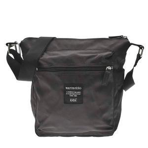 マリメッコ MARIMEKKO バッグ ショルダーバッグ 斜めがけバッグ 斜め掛けバッグ ななめがけバッグ 90181 レディース ダークパープル ナイロンバッグ ブランド|fashion-labo
