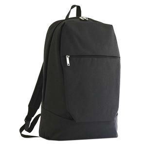 マリメッコ MARIMEKKO バックパック リュック リュックサック レディース ブラック 黒 ブランド 045068 KORTTELI CITY BK 099|fashion-labo