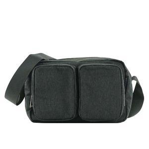 マリメッコ MARIMEKKO バッグ ショルダーバッグ 斜めがけバッグ 斜め掛けバッグ ななめがけバッグ 46999 レディース ダークグリーン ブランド|fashion-labo