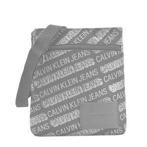 カルバンクライン CALVIN KLEIN バッグ ショルダーバッグ 斜めがけバッグ 斜め掛けバッグ メンズ ブラック ロゴ ブランド K50K505822 fashion-labo
