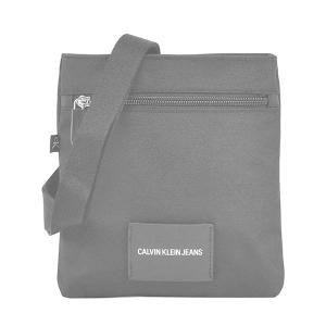 カルバンクラインジーンズ CALVIN KLEIN JEANS バッグ ショルダーバッグ 斜めがけ 斜め掛け K50K506470 メンズ ブラック 黒 ロゴ ブランド fashion-labo