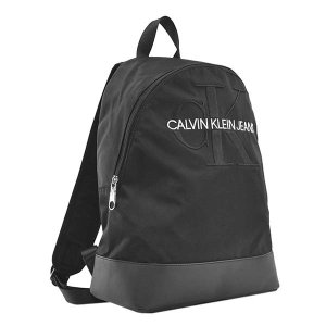 カルバンクライン CALVIN KLEIN バッグ リュックサック バックパック メンズ ブランド K50K505249 fashion-labo