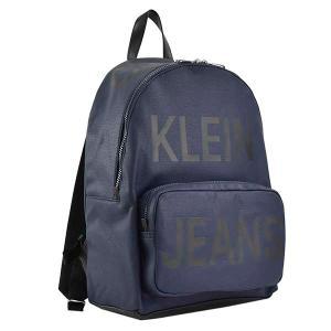 カルバンクライン CALVIN KLEIN バッグ バックパック リュックサック ネイビー メンズ ブランド K50K504729 fashion-labo