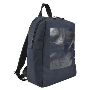 カルバンクライン CALVIN KLEIN バッグ リュックサック バックパック メンズ ブランド K50K505116 fashion-labo