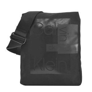 カルバンクライン CALVIN KLEIN バッグ ショルダーバッグ 斜めがけバッグ メンズ ブランド K50K505143 fashion-labo