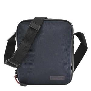 カルバンクライン CALVIN KLEIN バッグ ショルダーバッグ 斜めがけバッグ メンズ ブランド K50K505119 fashion-labo