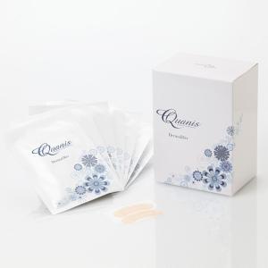 ブランド:Dermafiller ダーマフィラー(日本)クオニス 商品説明 ポイント集中ケアとして、...