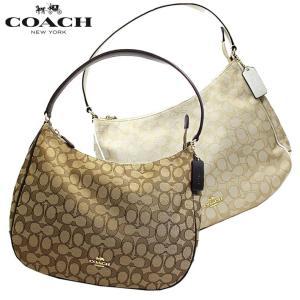 コーチ COACH バッグ レディース ショルダーバッグ アウトライン シグネチャー レザー アウトレット ブランド 29959 カラバリ|fashion-labo