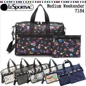 ブランド:レスポートサック LESPOTSAC  商品:ボストンバッグ 旅行カバン カラー:ブラック...