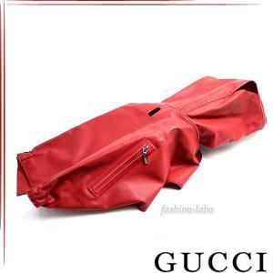 グッチ/GUCCI  ドッグウェア レインコート アウトレット ブランド  guccidog-rain セール 2018 秋冬 新作|fashion-labo