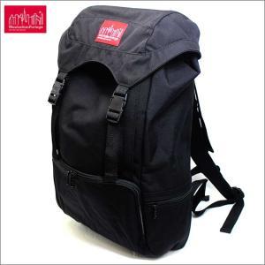 マンハッタンポーテージ Manhattan Portage リュックサック バッグパック デイパック カバン 鞄 2103 fashion-labo