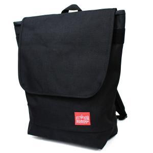 マンハッタンポーテージ Manhattan Portage リュック リュックサック デイパック メンズ レディース 大容量 ブラック 軽量 ブランド 1218 fashion-labo