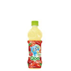 今なら限定TWICEボトルでのお届け!(無くなり次第通常ボトルになります) きれいな純水を使用し、合...
