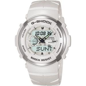 カシオ CASIO 正規品 時計 腕時計 G-SHOCK Gショック メンズ ブランド G-300LV-7AJF G-300 SERIES|fashion-labo