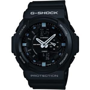 カシオ CASIO 正規品 時計 腕時計 G-SHOCK Gショック メンズ ブランド GA-150-1AJF GA-150 SERIES|fashion-labo