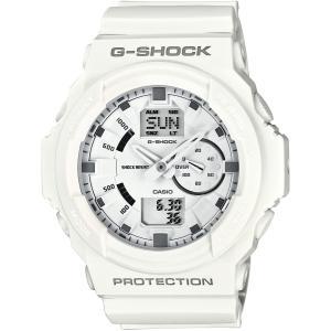 カシオ CASIO 正規品 時計 腕時計 G-SHOCK Gショック メンズ ブランド GA-150-7AJF GA-150 SERIES|fashion-labo