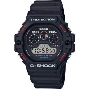 カシオ CASIO 正規品 時計 腕時計 G-SHOCK Gショック メンズ ブランド DW-5900-1JF 5900 SERIES|fashion-labo