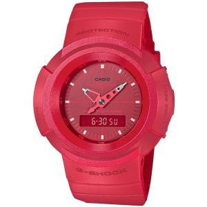 カシオ CASIO 正規品 時計 腕時計 G-SHOCK Gショック メンズ ブランド AW-500BB-4EJF AW-500 SERIES|fashion-labo