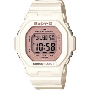 カシオ CASIO 正規品 時計 腕時計 G-SHOCK Gショック Baby-G ベビージー メンズ ブランド BG-5606-7BJF BASIC|fashion-labo